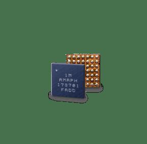 Apollo2 CSP AMAPH1KK-KSR_34