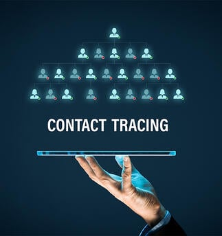 Contact-tracing-in-Covid-19-epidemic-times-concept-2