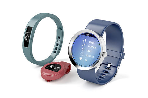 Different-types-of-fitness-trackers