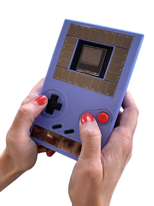GameBoy_with_Apollo3_Blue