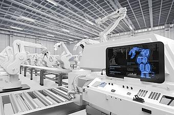 Industrial IoT_400x266