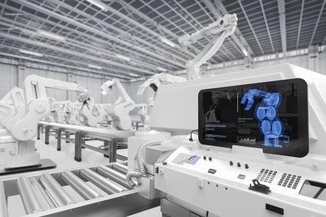 Industrial IoT_500