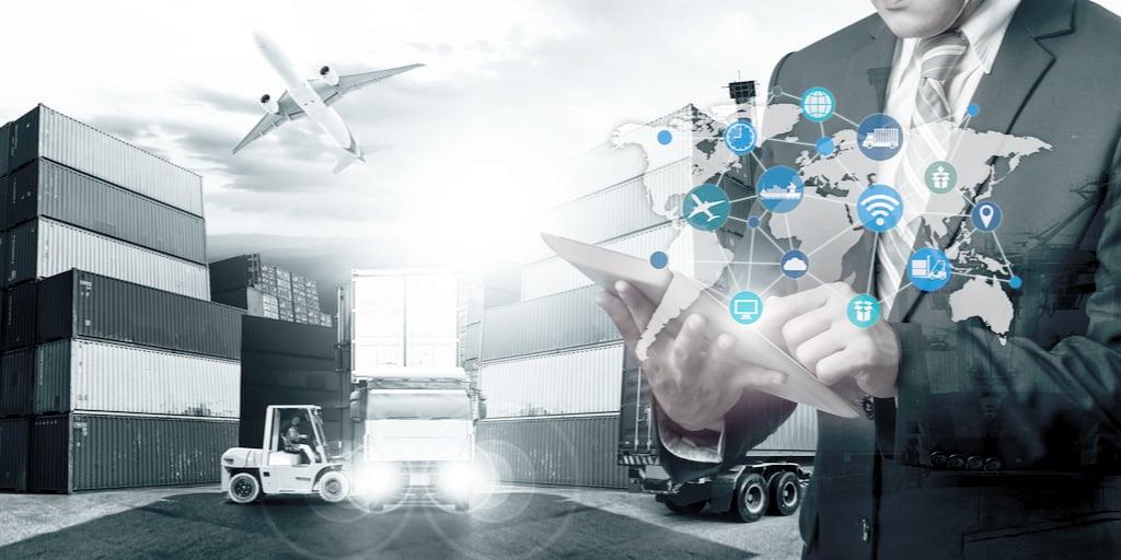 Interconnected Industrial IoT_edit_2