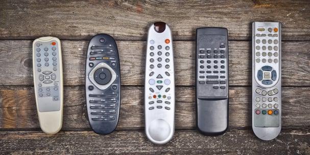 Remote Controls_1024x512