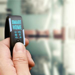 Smarthome on smartwatch_1200x1200
