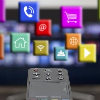Voice Activation Remote Control_1080x1080