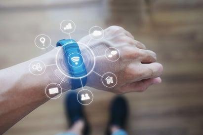a-man-wearing-futuristic-smartwatch