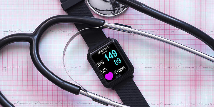 blood pressure monitoring_1024x512