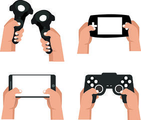 hand-holding-different-handheld-gaming-devices
