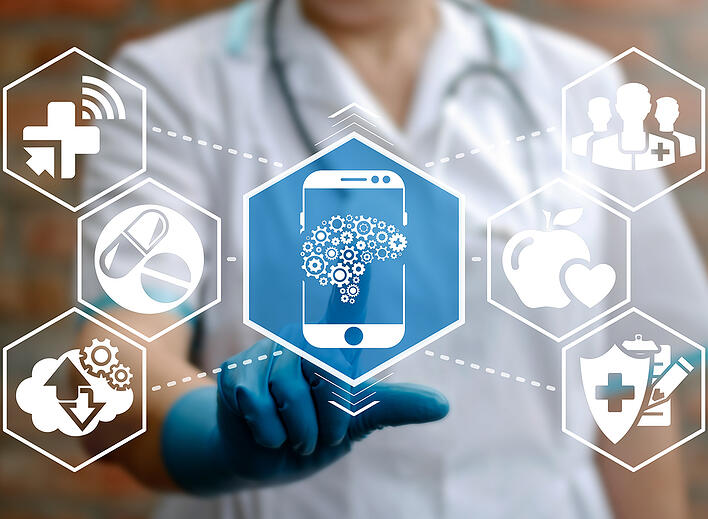 health-care-medicine-automation-mobile
