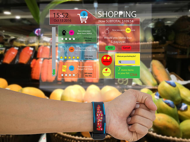 iot-marketing-smartwatch-augmented-reality-concept