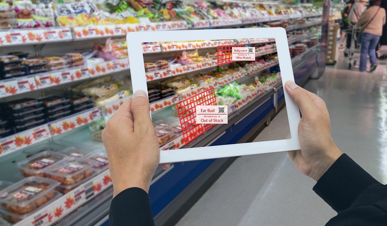 iot-smart-retail-concept