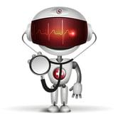 medical robot_800x800