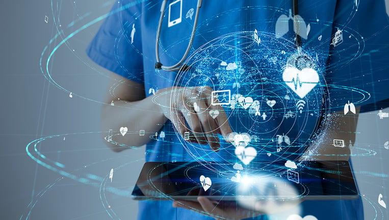 medical-technology-concept
