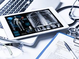 online diagnostic imaging_1024x768
