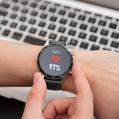 oxygen saturation personal pulse oximeter smartwatch_1200x1200