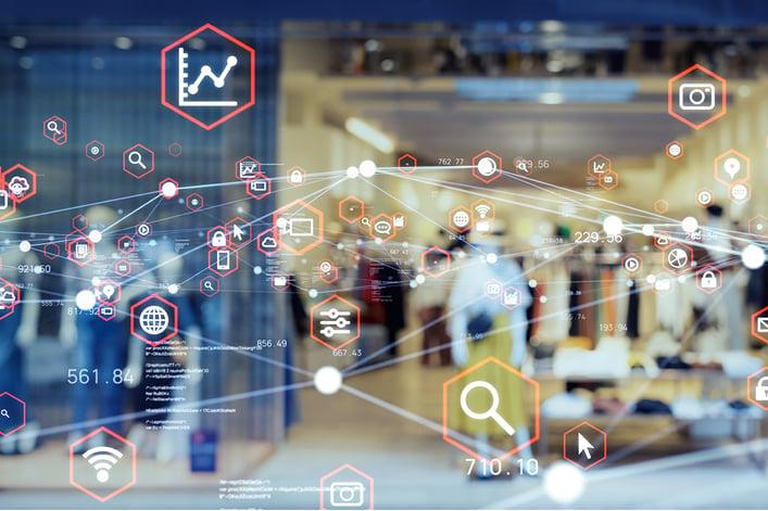retail-technology-concept
