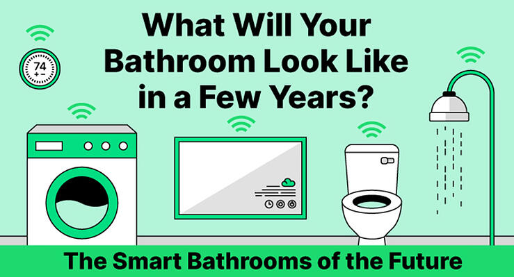 smart-bathrooms-001-what-will-your-bathroom-look-like-1