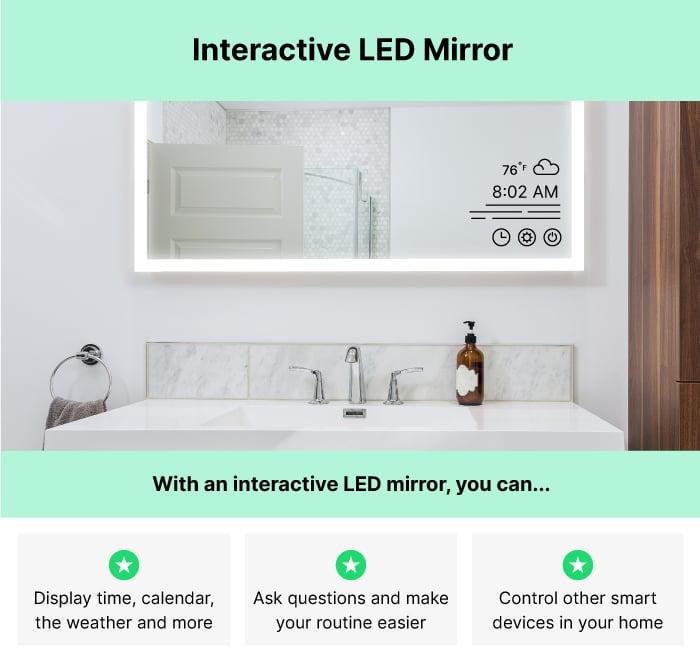 smart-bathrooms-005-interactive-led-mirror