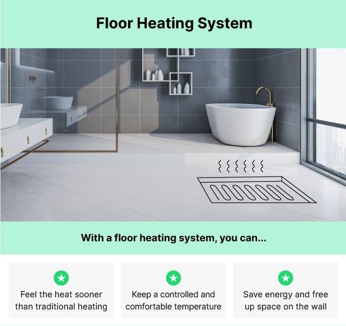 smart-bathrooms-007-floor-heating-system