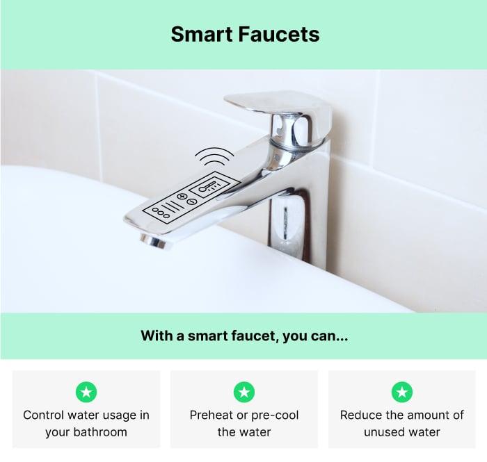smart-bathrooms-008-smart-faucet