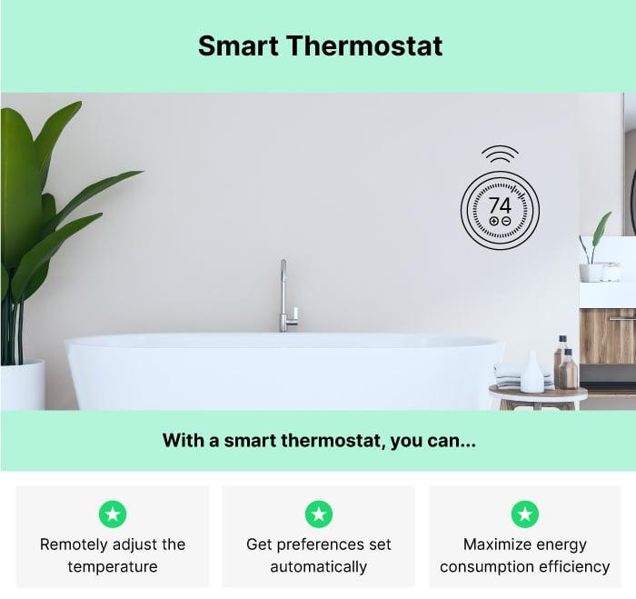 smart-bathrooms-011-smart-thermostat