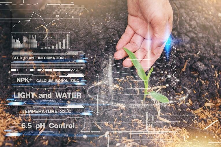 smart-farm-agriculture-concept