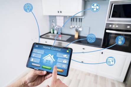 smart-kitchen-concept