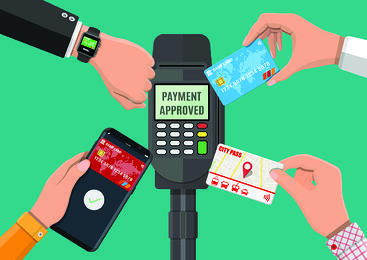 smart-payment-options
