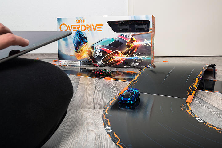 test-drive-of-the-new-anki-overdrive-smart-toy-car-racing