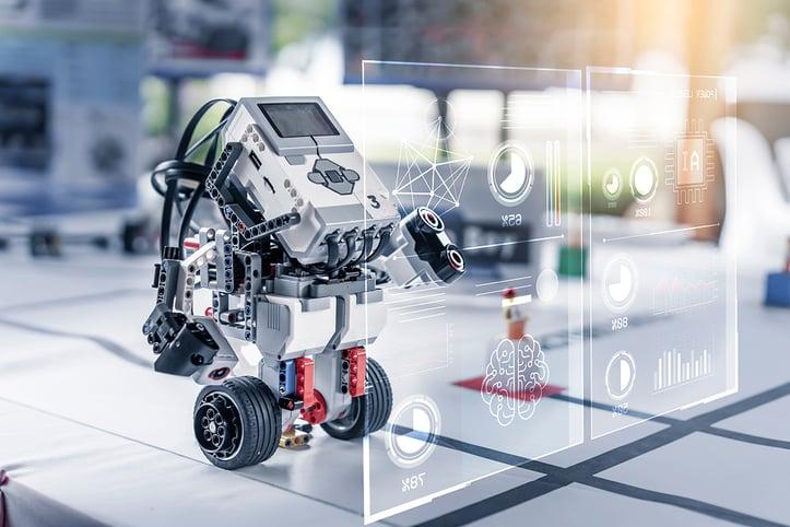 toy-lego-smart-robot-AI