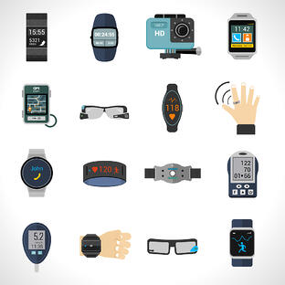 wearable endpoints_1080x1080