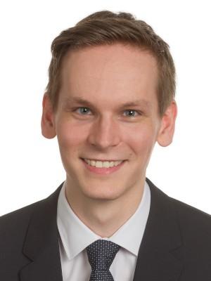 Jasper de Winkel
