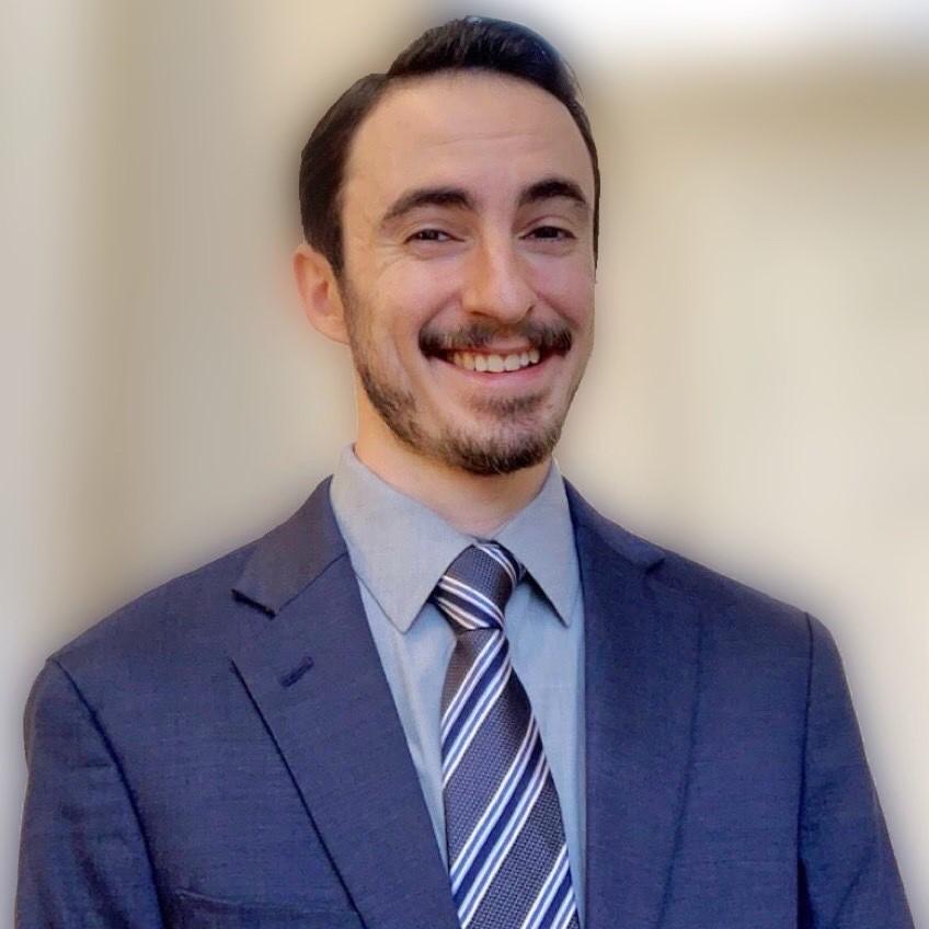 Yuval Eliezer